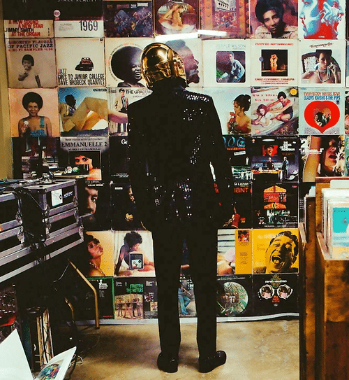 french-touch-guy-man-daft-punk