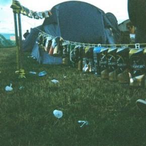 kit-de-survie-festival