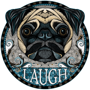 laugh_preis