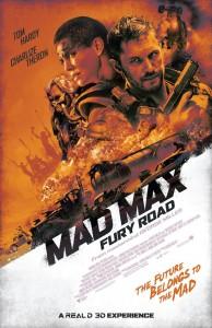 madmax3d