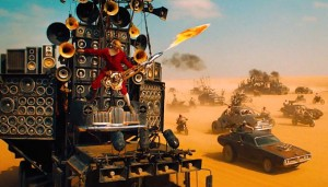 madmax_guitare_lance-flamme