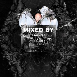 mixed-by-crookers
