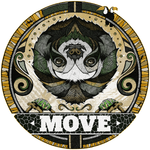 move_preis