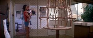 poltergeist-1982-jobeth-williams-heather-orourke-pic-3