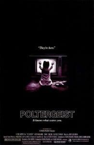 poltergeist-movie-poster-1982-1020168887