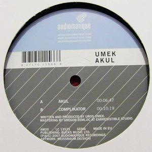 umek-complikator-akul