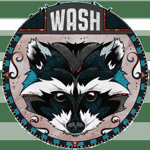 wash_preis
