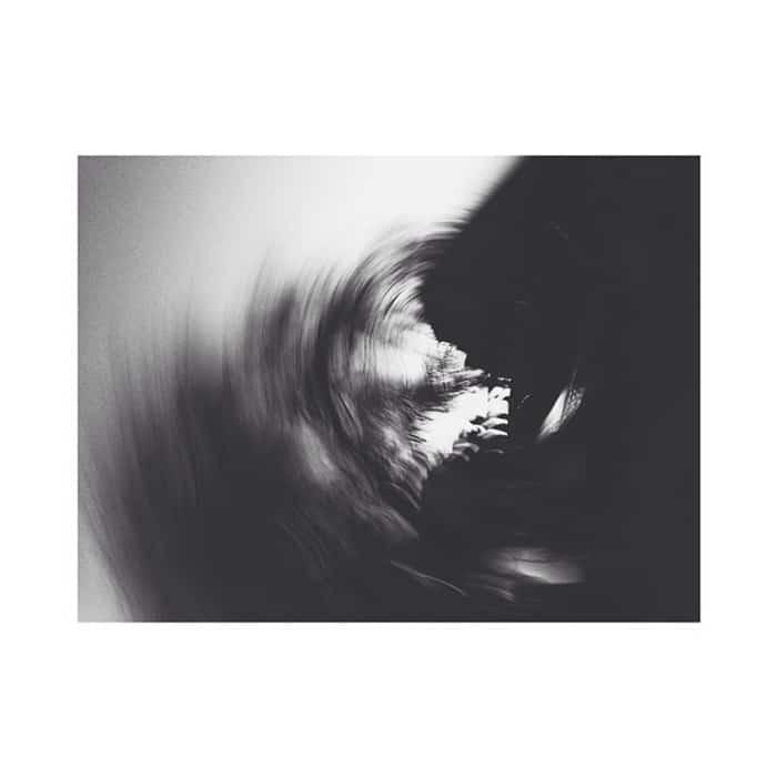 HLMNSRA - S T A Y ( U ' R B E A U T I F U L ) - 2014