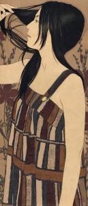 Ikenaga YASUNARI3