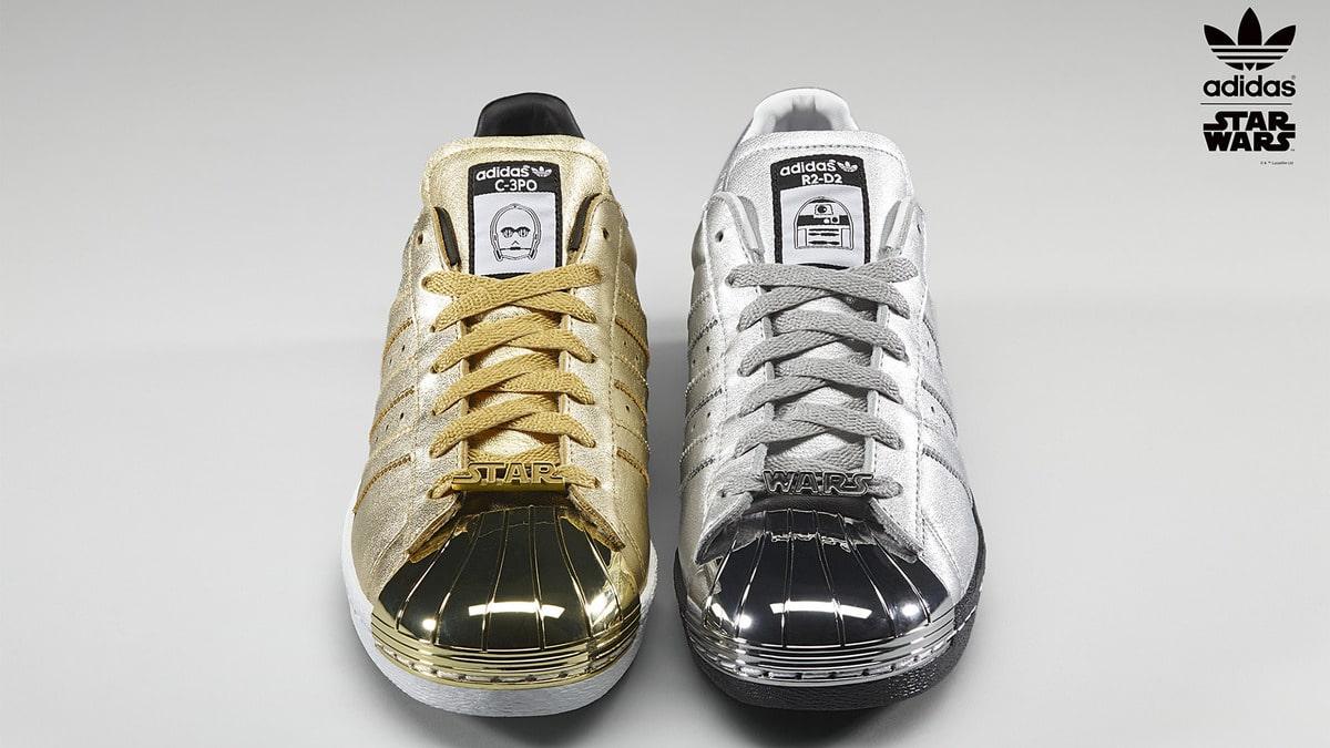 Sort Collection Une Adidas Basket Wars Star De qaP4wWH1