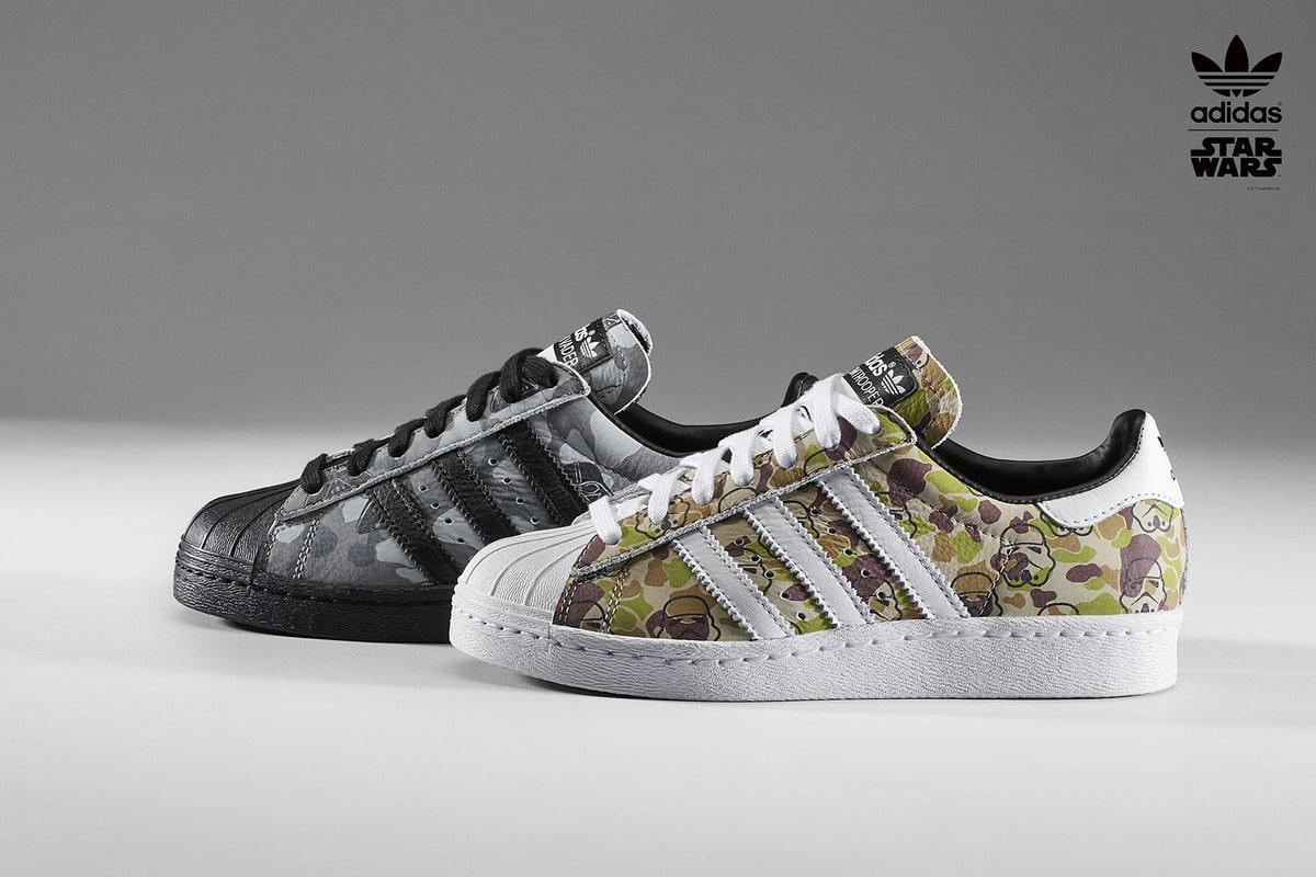 sneakers-star-wars-3