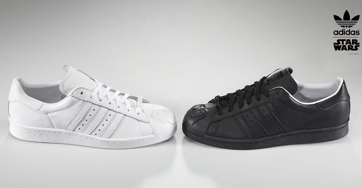 sneakers-star-wars-6