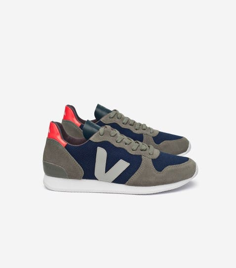 holiday-low-top-suede-b-mesh-nautico-grey-oxford-grey-veja-basket-éthique