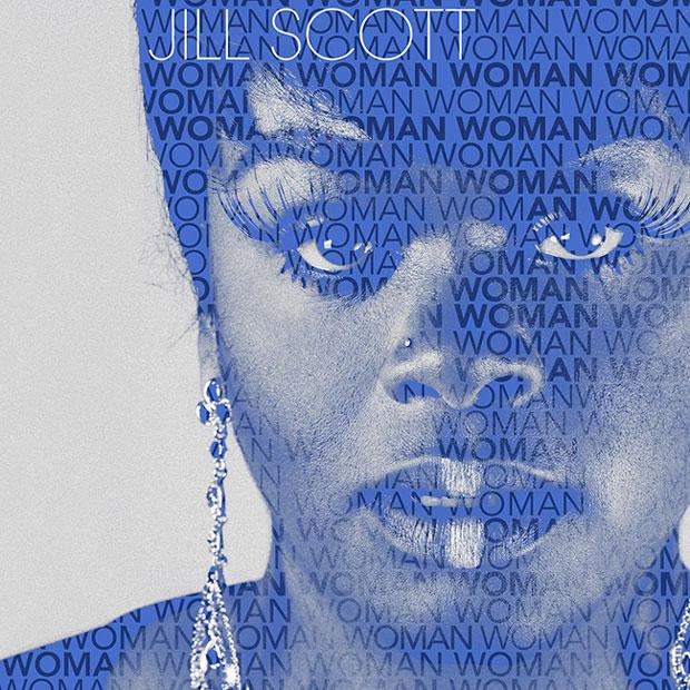 jill-scott-woman