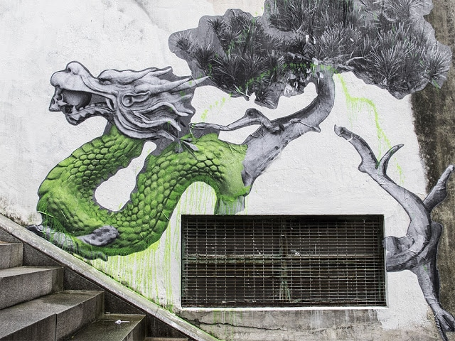 ludo-dragon-Street-Art-de