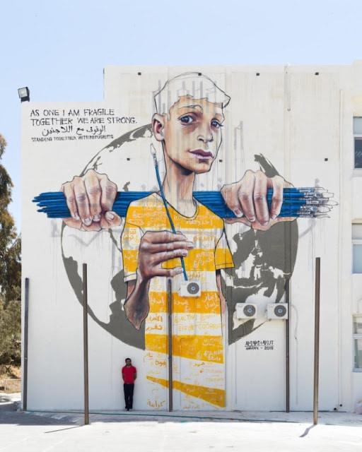 san_akut-1-Amman, Jordan