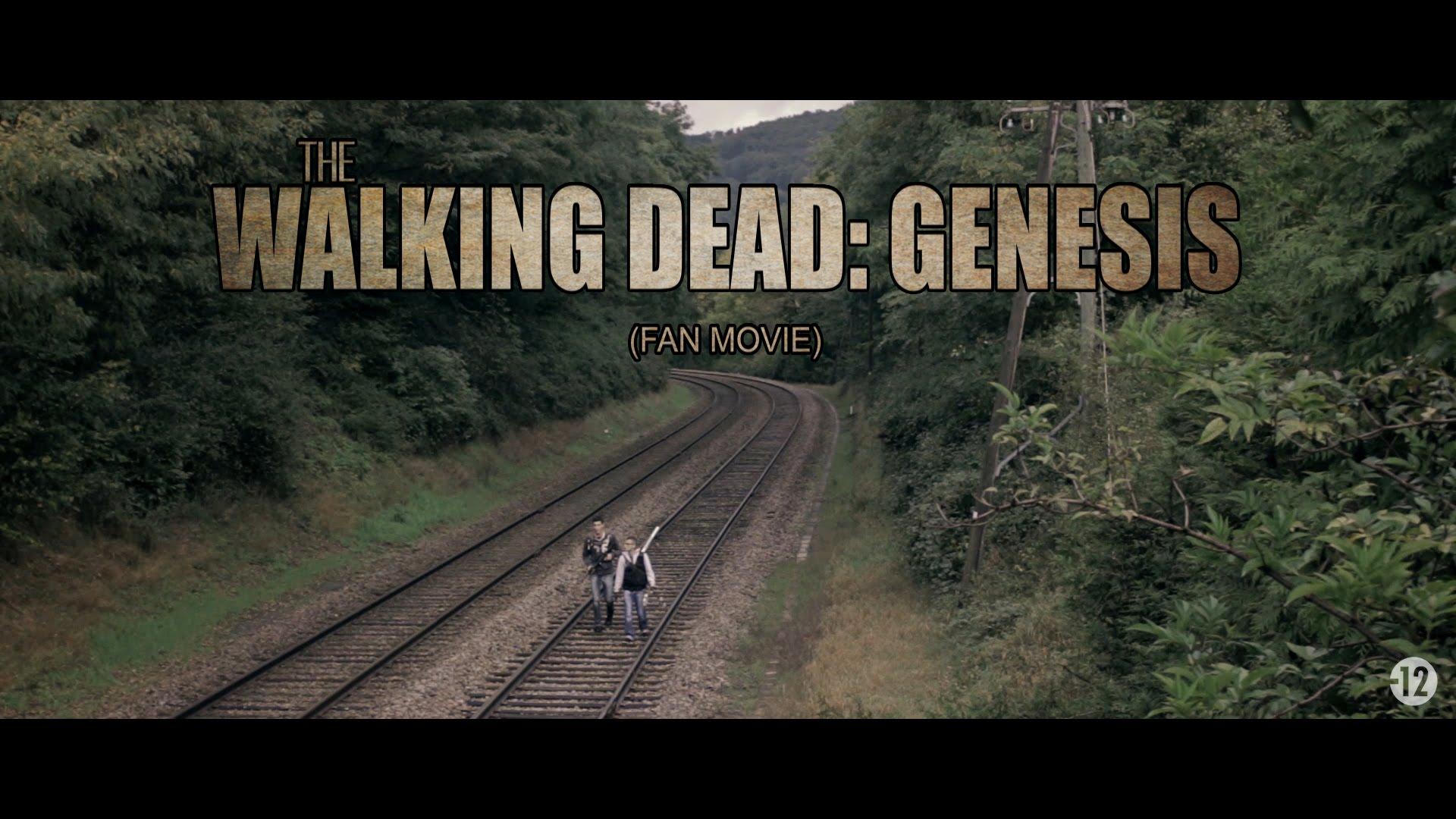 walking-dead-genesis