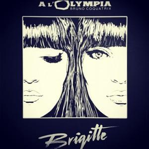DelphineCauly_BrigitteOpera