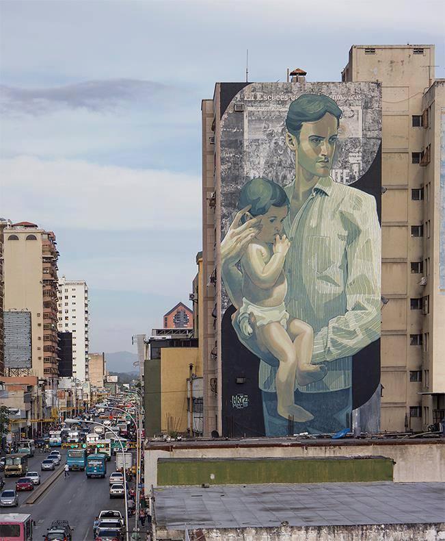 aryz-venezuela