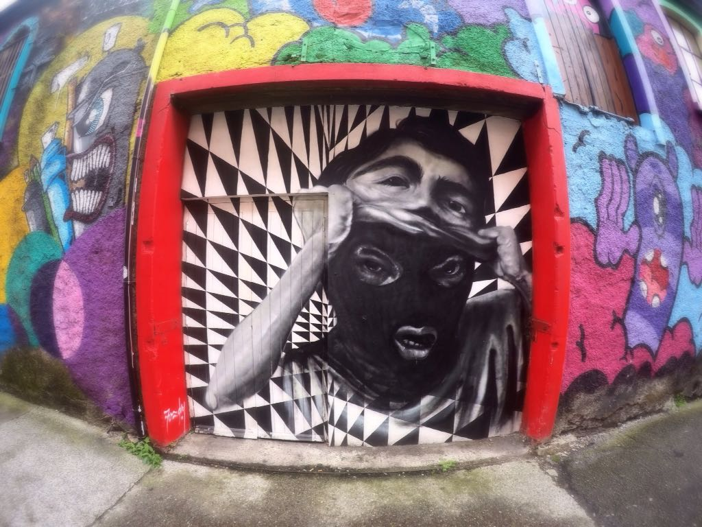 plus-belles-photos de-Street-Art