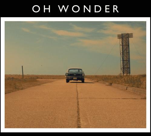 oh-wonder-drive