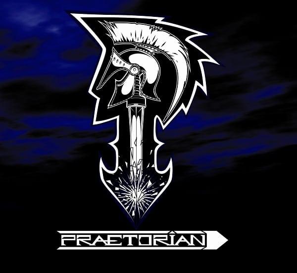praetorian 2