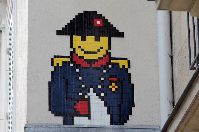 streetartnews_invader_paris-8