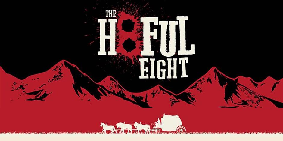 the-Hateful-eight