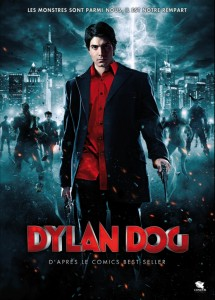 Dylan Dog filmaffiche_7