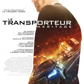 Le_Transporteur_Heritage