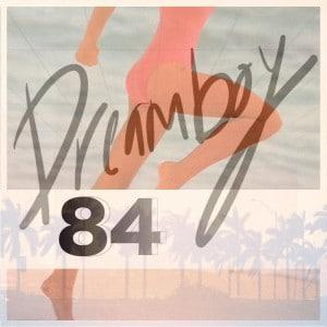 Dreamboy 84