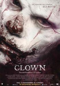 clown-film-horror-poster-italiano