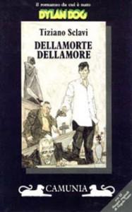 dellamorte-dellamore-romanzo-di-t-sclavi-rarissimo-fuori-catalogo_1