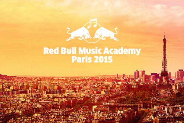 a-red-bull-music-academy--tt-width-604-height-403-bgcolor-000000