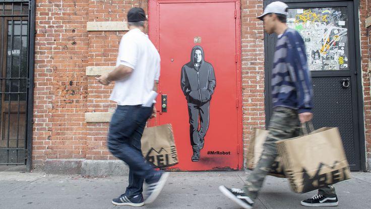 mr-robot-street-art