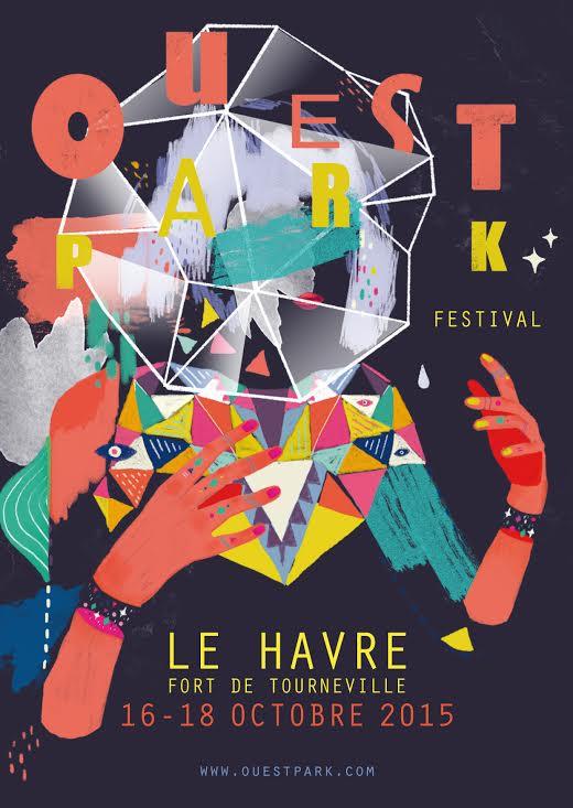 ouest-park-festival