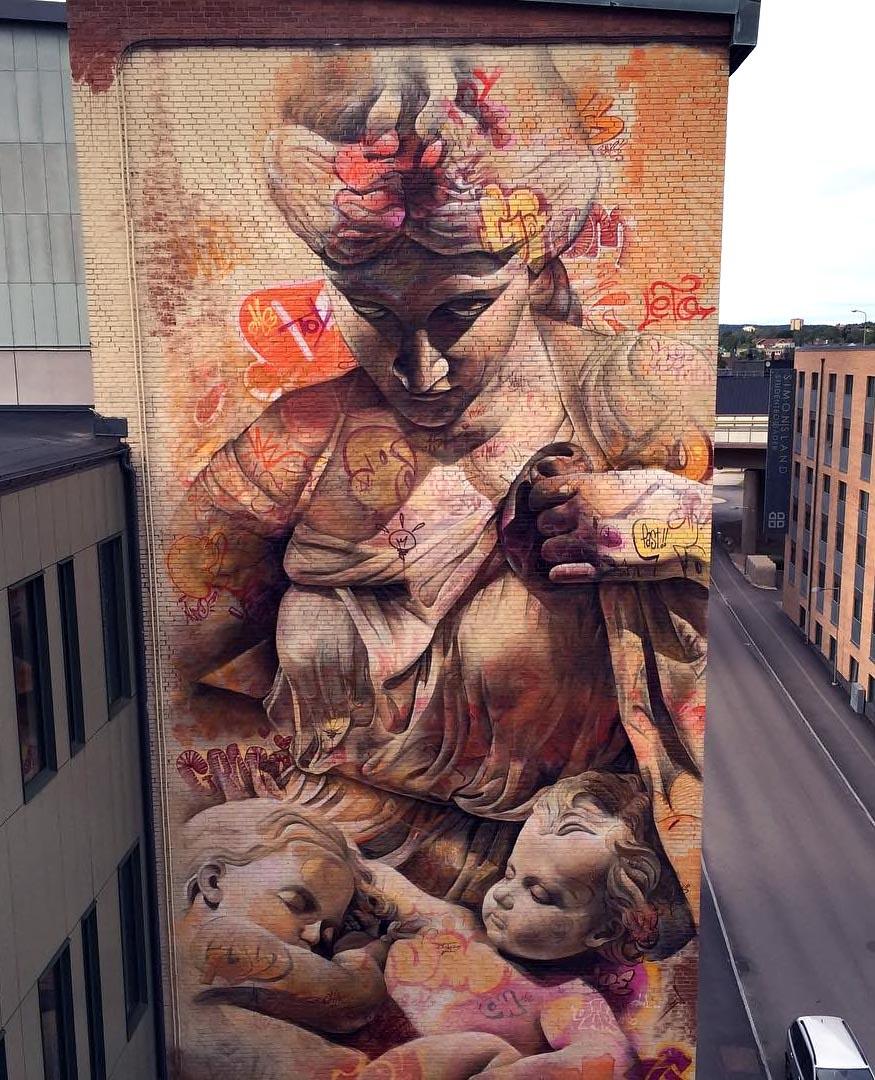 streetartnews_pichiavo_boras-2 art