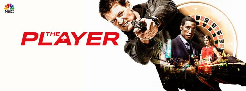 the-player-série