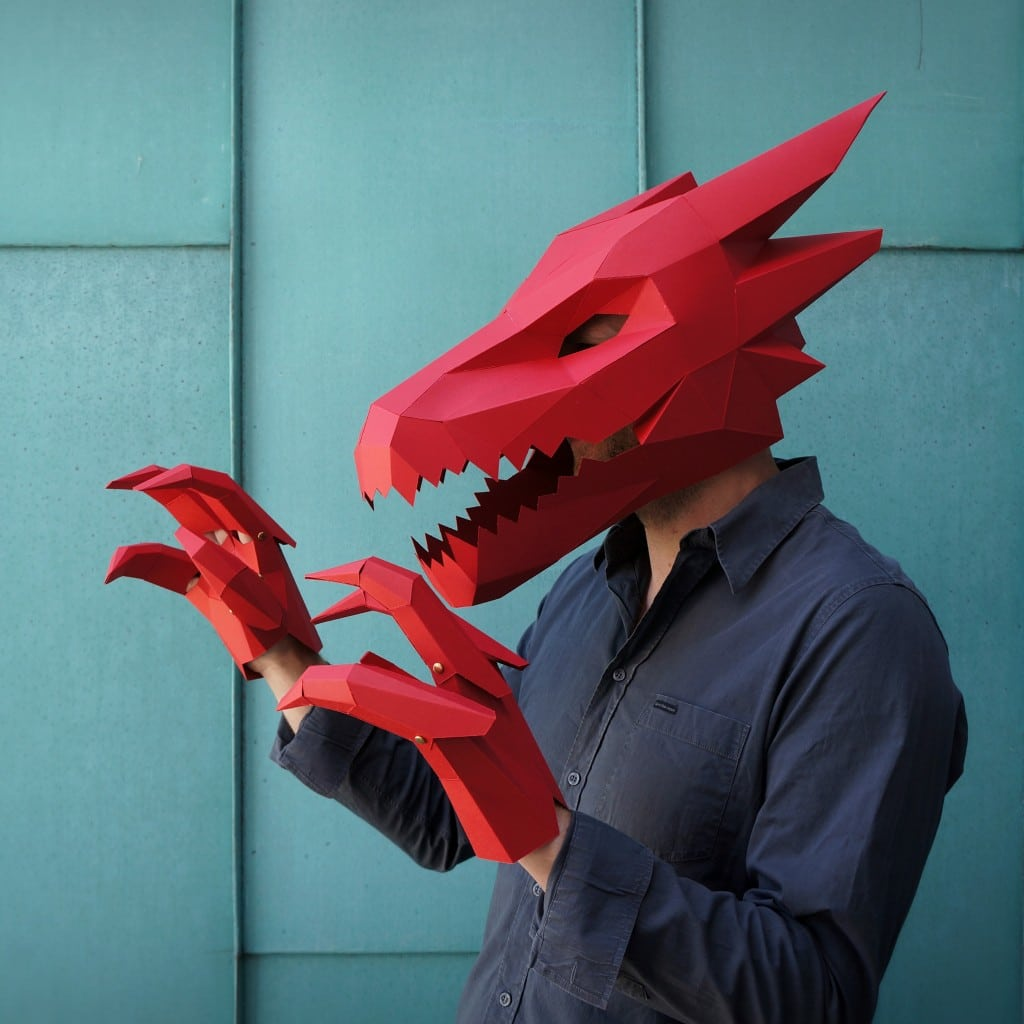 Dragon_Mask_Wintercroft