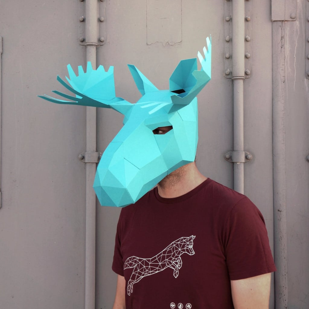 Moose__Mask_Wintercroft