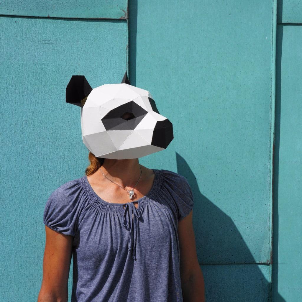 Panda_Mask_Wintercroft