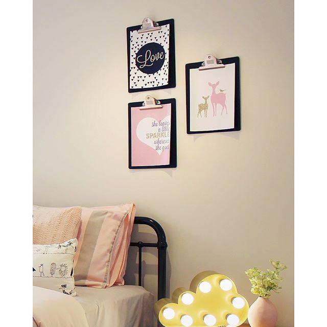 les ikea hackers. Black Bedroom Furniture Sets. Home Design Ideas