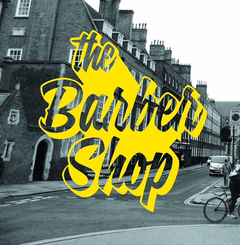 the-barber-shop