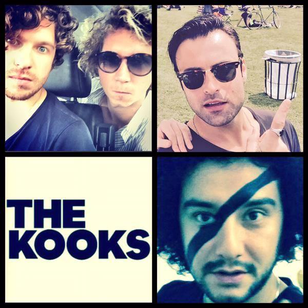 the-kooks