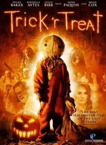 trickortreatdvdcover1