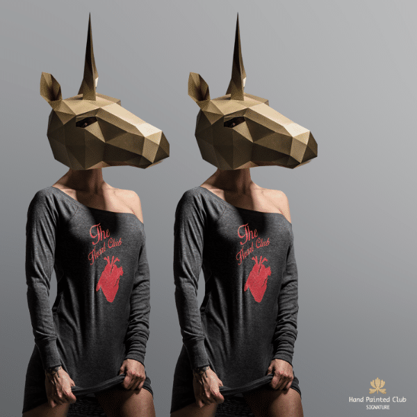 unicorn_Mask_Wintercroft