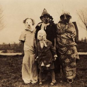 vintage-halloween-large-msg-135120742998