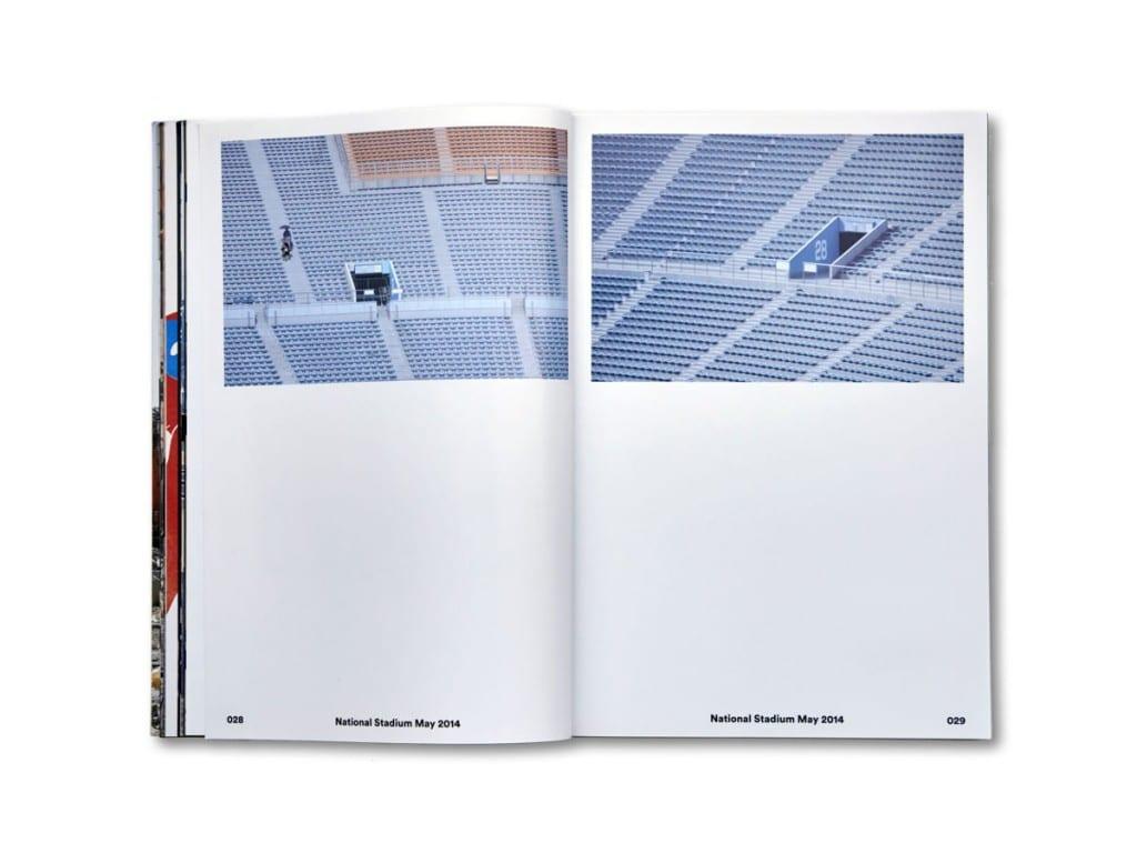 SHUKYU-Magazine-ROOTS-8