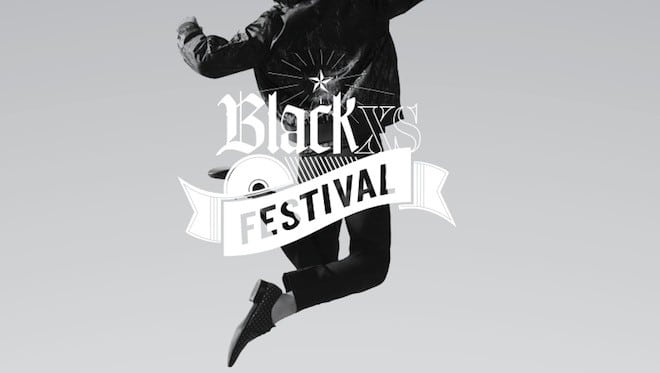 black-xs-festival-2015-660x373-Black-XS