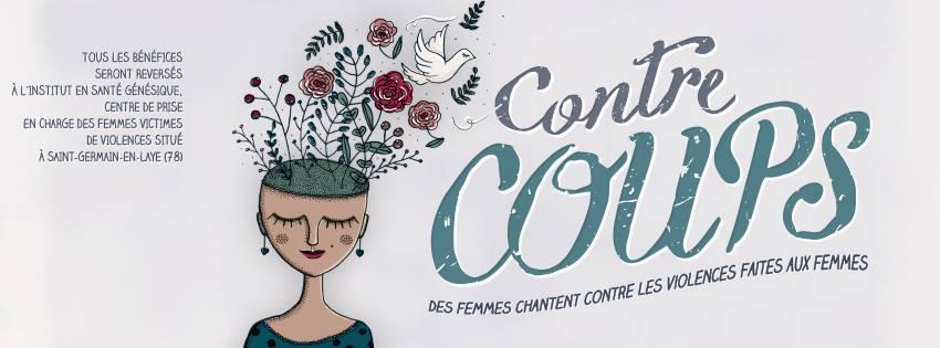 contre_coups